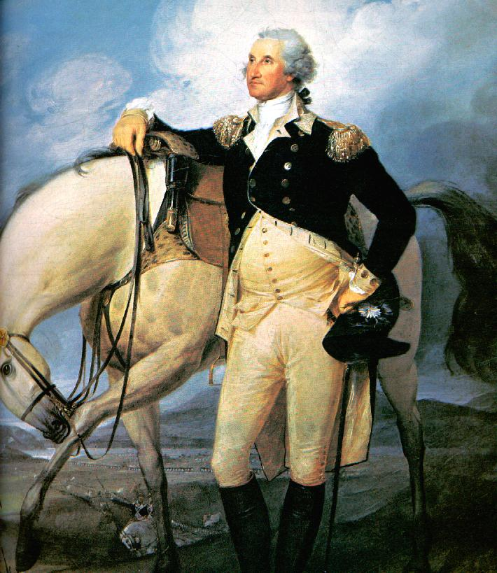 [Image: GENERAL-GEORGE-WASHINGTON.jpg]