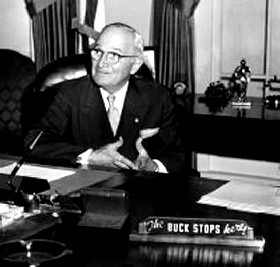 biography of the 33rd president of the united states harry s truman In the beginning harry s truman, america's 33rd president, was born on may 8,  1884, in lamar, missouri serving as vice president for only 82 days,.