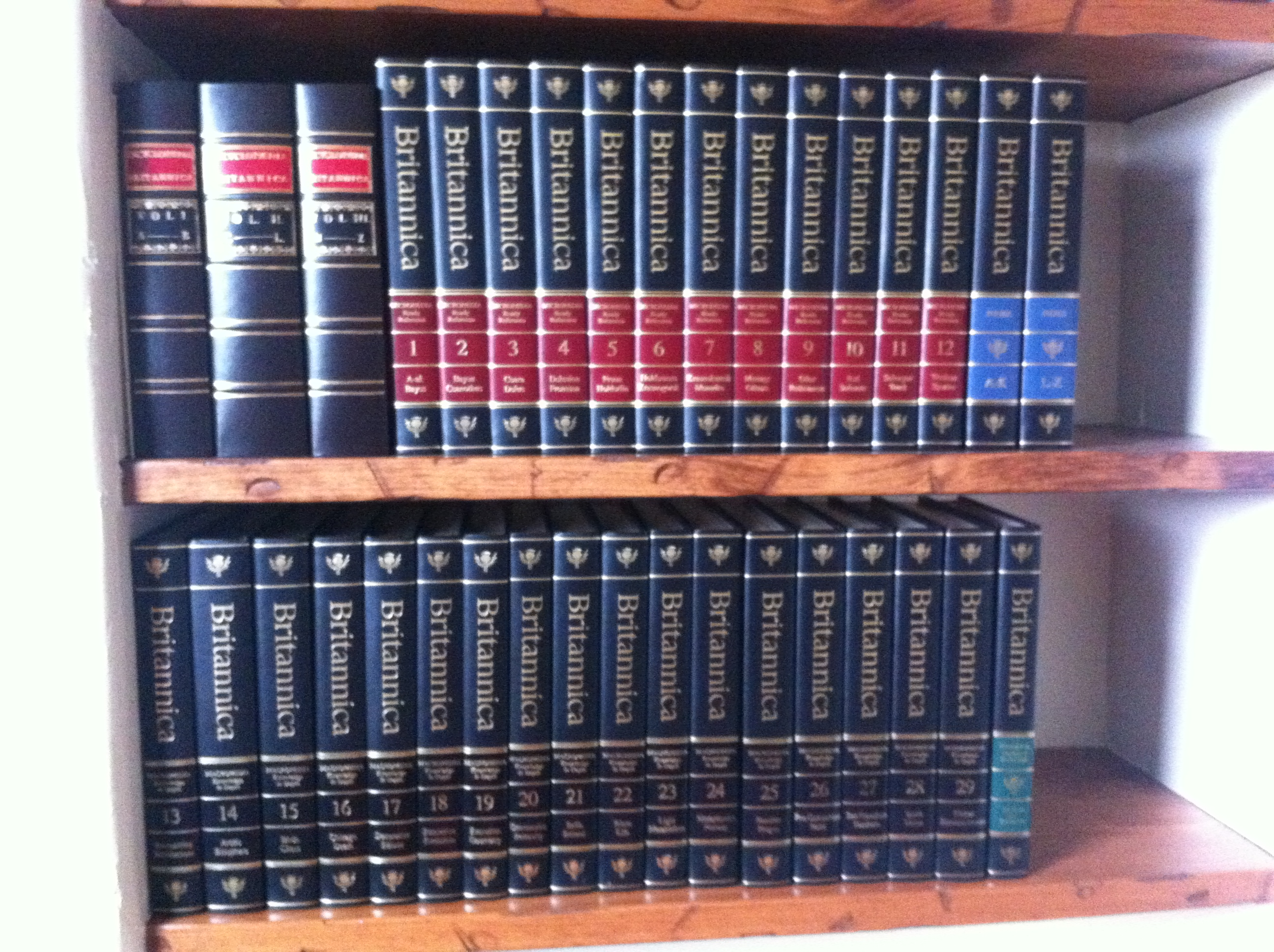 essay encyclopedia britannica Through the encyclopedia's history, the britannica wanted to be an excellent text version of the 11th edition of the britannica (partial) james mill's essay on.