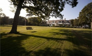 Obama Vacation Home in Chillmark - Forbes